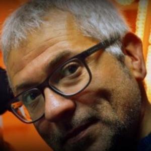 Antonio Sempere