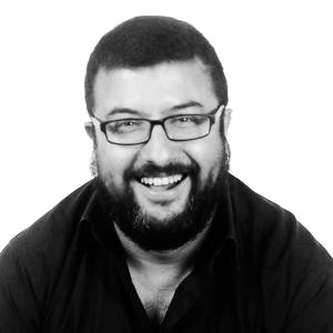 Pablo Pampa