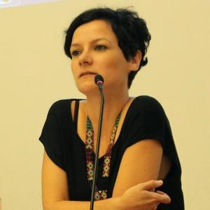 Raquel Celis