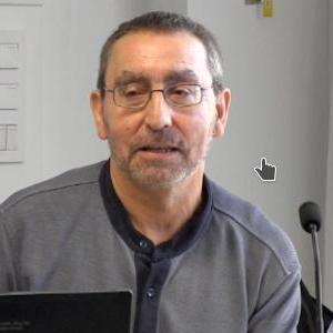 Víctor Santiago Pozas
