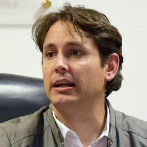 Jose Luis Villena