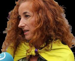 Cristina García de Andoin