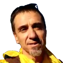 Javi Seco
